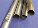 Picture of Rotaflex Tube - Galvanised Steel