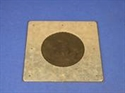 Picture of Rotaflex Wall Entry Gasket