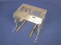Picture of Final Outlet Unit - Mounting Bracket Kit