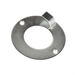 Picture of D38/D50/D60 Hopper - Common Spare Parts