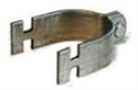 Picture of Daltec Brackets & Clamps