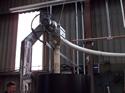 Picture of Biomass 3 Metre Wood Pellet Conveyor