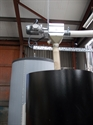 Picture of Biomass 6 Metre Wood Pellet Conveyor