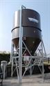 Picture of Biomass 9 Metre Wood Pellet Conveyor