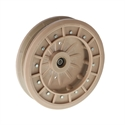 Picture of D50 Hopper - 34mm disc - Spare Parts