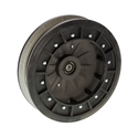 Picture of D50 Hopper - 38mm disc - Spare Parts