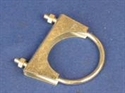 Picture of R90 Tube Clamp