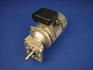 Picture of R55 Motorgear Units