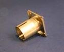 Picture of Rotaflex Final Outlet Unit - Type E - Tube Connection Spigot