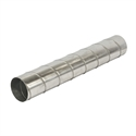 Picture of Exhaust Pipe - Tube