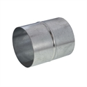 Picture of Filler Pipe - Tube to Tube Coupling