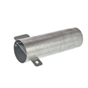 Picture of Filler Pipe - Tube to Hose Coupling Spigots