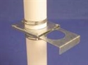 Picture of Drop Tube