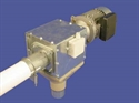 Picture of R75 Final Outlet Unit Kits