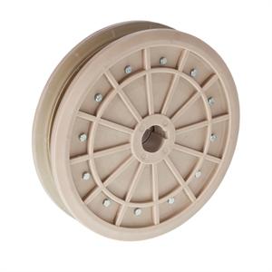 Picture of D50 Drive Unit - 34mm disc - Spare Parts