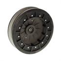 Picture of D50 Hopper - 38mm disc - Spare Parts