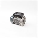 Picture of R125 Replacement Motor