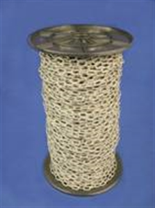 Picture of Support - Galvanised Steel Chain - Coils